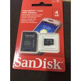 Cartão Gps H Buster Hbd 9760 9650 9450 9400 Tds Software Igo