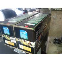 Toner Lemark E330 E332 E340 Original Lacrado!!! 34018hl