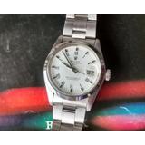 Reloj Rolex 1500 Fondo Blanco **orologiwatches**