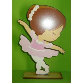312fe7bc4 Souvenirs Danza Clasica - Souvenirs para Cumpleaños Infantiles Otros ...