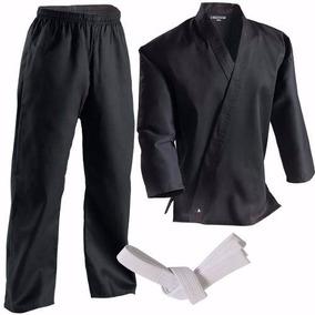 Uniforme Taekwondo Karate Sipalki Kung Fu Todos Los Talles
