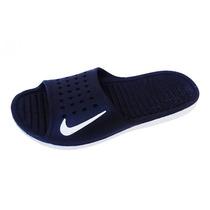 Chinelo Nike Eva