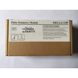 Placa Nellcor | Nell1-s | Módulo De Oximetria De Pulso