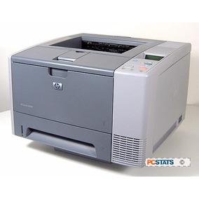 Impressora Hp Laserjet 2420n