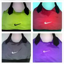 Carteras Deportivas Nike Al Mayor