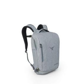 Mochila Osprey Packs Pixel Gris