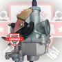 Carburador P/ Moto Honda Keihin Cg 125 Ml 125 Turuna 125