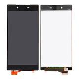 Vendo Pantalla Sony Xperia Z5 100% Nueva E6603 E6633 E6653