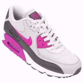 online retailer 1e1db c3232 Nike Air Max 90 (us 7) (uk 4,5 ) (cm