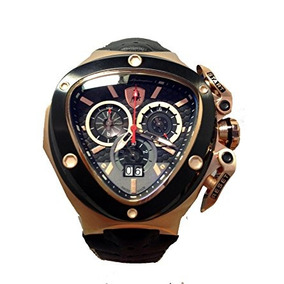 Tonino Lamborghini Spyder 3110 Reloj Cronógrafo