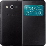 Capa S View Original Samsung Para Galaxy Gran 2 Duos G7102
