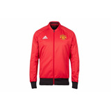 Campera adidas Manchester United 2016