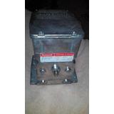 Modutrol Honeywell Iv Motor M9184f1034