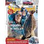 Revista Weekend Julio 2016