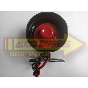 Alarma Hf-4500 Anti-robo Anti-asalto