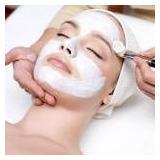 Cosmetologa,limpieza De Cutis, Peeling, Punta De Diamantes