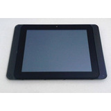 Display Touch 7