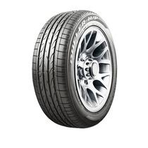 Pneu 225/65 R17 Bridgestone Dueler Hp Sport 102 T