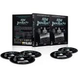 Box Original: Além Da Imaginação - 5ª Temporada - 5 Dvd