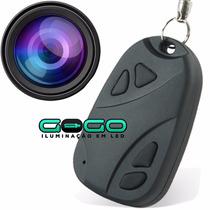 Chaveiro Espião Micro Camera Escondida Igual Caneta I 008