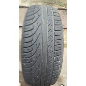 Pneu 205 55 16 (pirelli,firestone,goodyear,michelan)