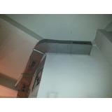 Vendo Equipo De Aire Acondicionado Frio/calor A Gas