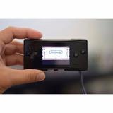 Micro Gameboy Unico En Mercado Libre De Coleccion Nintendo