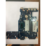 Board Para Lenovo G40-80, G40-70, Z40-70 300, 500