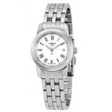 Tissot Classic Dream T0332101101300 Reloj Mujer