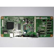 Placa Logica Original Epson T1110 /