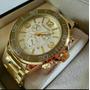 Reloj Mulco Dorado Unisex