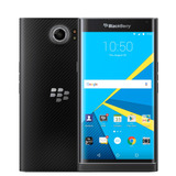 Blackberry Priv 5.4 Android 32gb 18mp 4k Lte 4g Ram 3gb