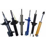 Amortiguadores Reparados A Nuevos Con Garantia Todos Los Mod