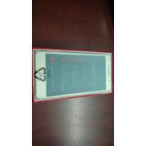 Huawei Ascend Y Ii Dorado Libre.nuevo. $2499 Con Envío.