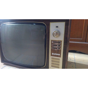 Televisor Phillco 19 Pulgadas