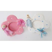 Porta Retratos Recuerdos Baby Shower Cumpleaños