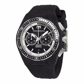 Reloj Technomarine Cruise Sport 110015 Ghiberti