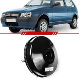 Servo De Freio Fiat Uno Vivace 2014 2013 2012 2011 2010 1.0