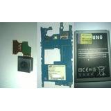 Peças Partes Componentes P/ Samsung Galaxy Gt I9192 S4 Mini