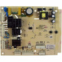 Placa Potencia Electrolux Dfi80 Di/dt80x Bivolt