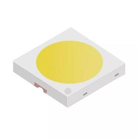 Led Backlight 3030 6v 1,8w Toshiba 40l5400 40l2400 - 60pçs