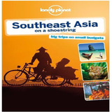 Lonely Planet Southeast Asia On A Shoestring 2014 Digital