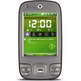 Htc P3401 - Windows Mobile 5.0, Bluetooth, 2mp, Raridade