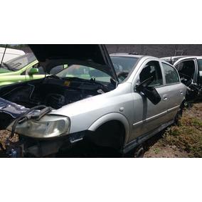 Chevrolet Astra 01-03 Por Partes,refacciones, Piezas, Desarm