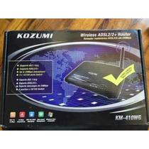Router / Modem / Enrutador, Nuevo Oferta