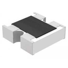 Kit 100 Unds Rohm Semiconductor Mnr12erapj221 Rhm1382ct-nd