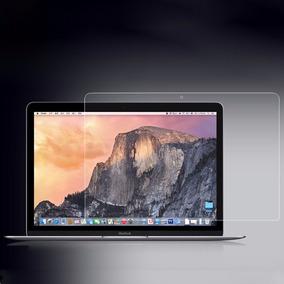 Película Proteção Macbook 12 Polegadas Retina Transparente