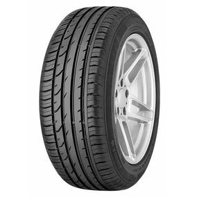 Neumático Continental Cpc 185/65 R15 88h