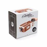 Proyector Para Celular Smart Projector 2.0 Todos Tus Videos!