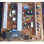 Televisor Samsung Plasma Pn42c430a1d Plaquetas